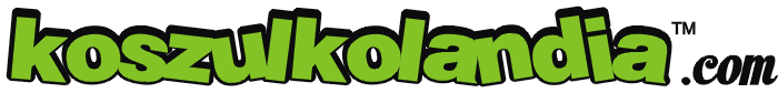 koszulkolandia logo do aukcji