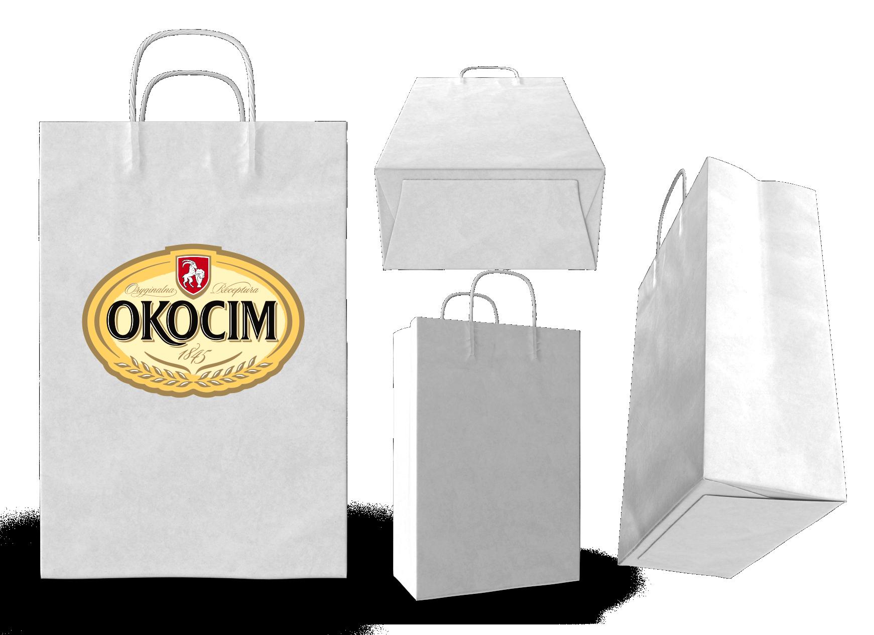 d5d8de165ec81 5. Zaakceptowany projekt realizujemy od 3 do 5 dni ( istnieje możliwość  wysyłki w krótszym terminie , o ile pozwolą nam moce przerobowe ). torba  papierowa ...