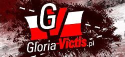gloria victis koszulki wojenne wojskowe war