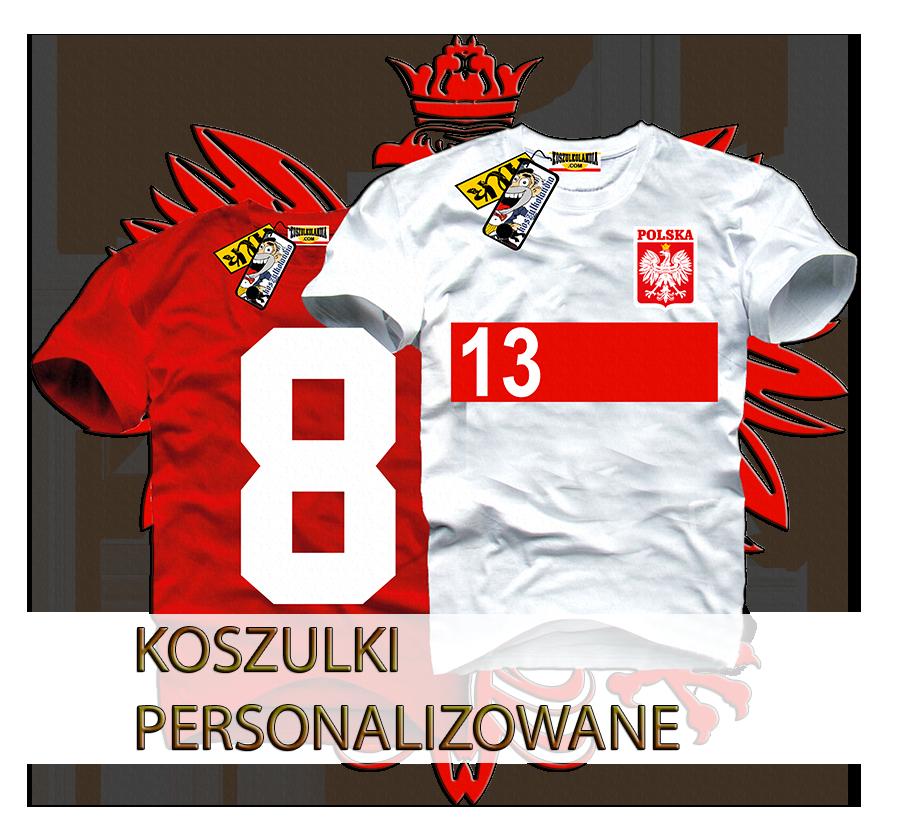 2016-02-20 polska koszulki personalizowane reprezentacji.png