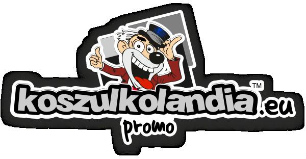 koszulkolandia promo logo