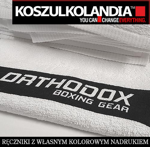 fc45d2339 KOSZULKOLANDIA.eu Agencja reklamowa Nadruki Hafty Odzież reklamowa Koszulki  i bluzy z nadrukiem na zamówienie